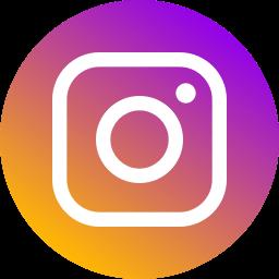 Instagram-Logo-Click-Care